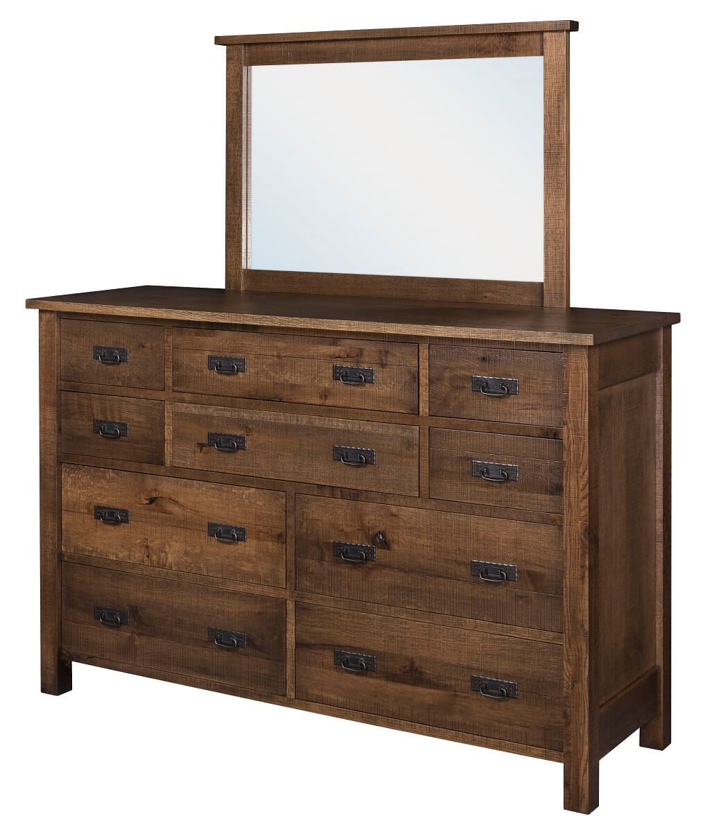 Lachine Dresser