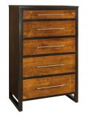 Shakopee Chest of Drawers