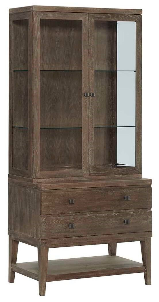 Anderson Dining Hutch