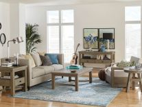 Anderson Living Room Set