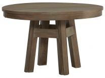 Anderson Round Dining Table