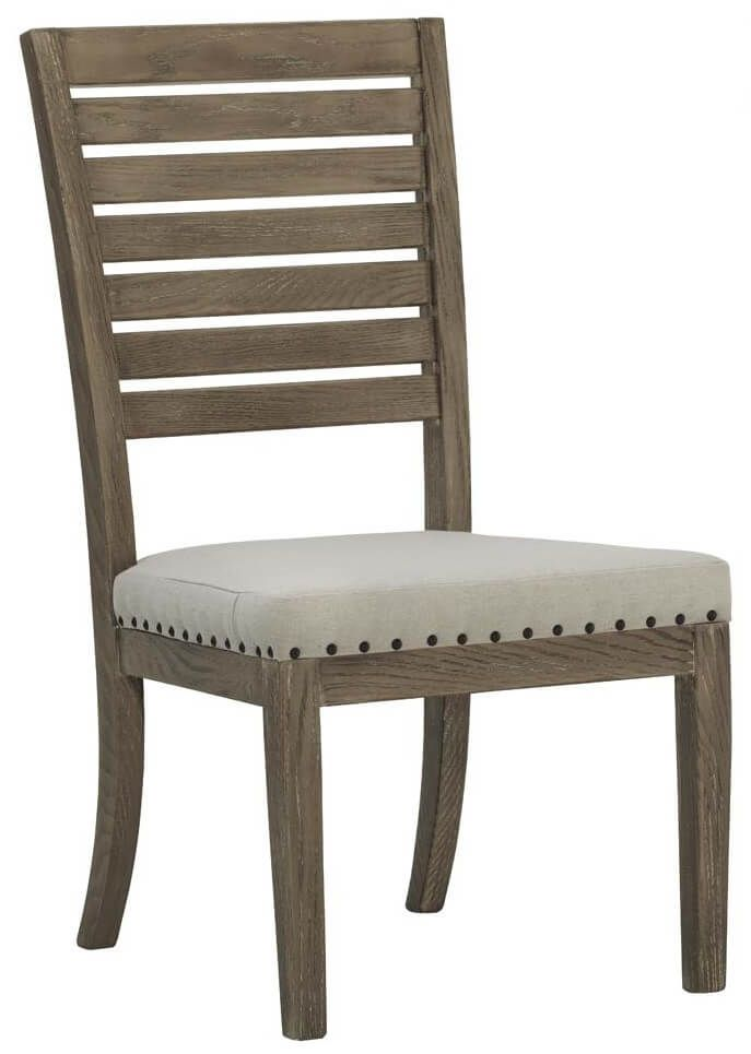 Anderson Dining Side Chair