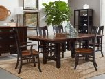 Ansonville Dining Room Set
