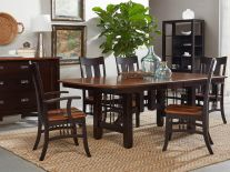 Ansonville Dining Set