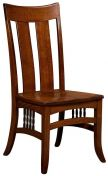 Ansonville Dining Chair