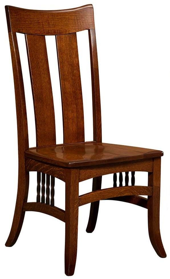 Ansonville Dining Side Chair