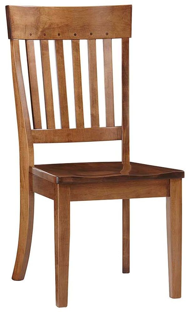 Burnett Dining Chair