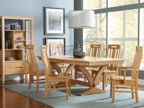 Chesnee Dining Set