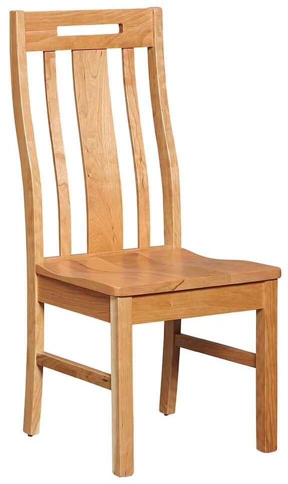 Chesnee Kitchen Side Chair
