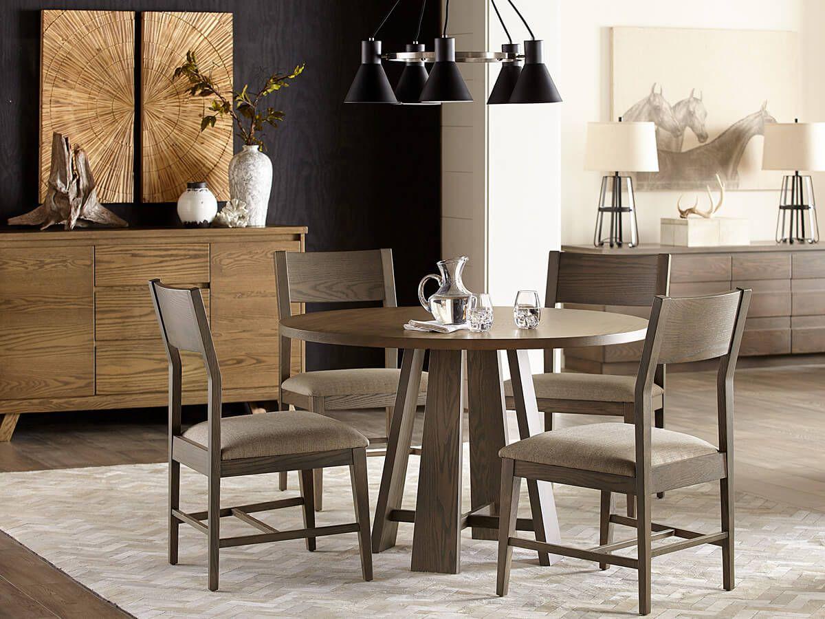 Colerain Dining Room Furniture
