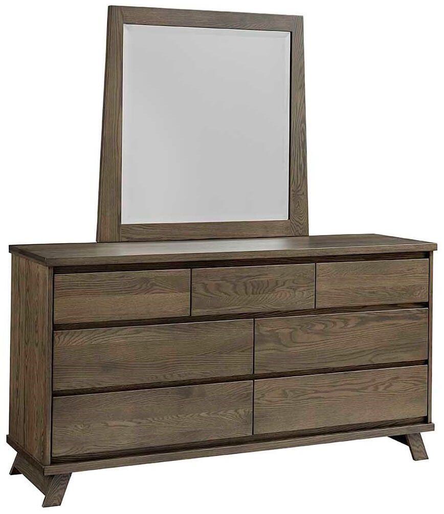 Colerain Bedroom Dresser