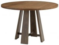 Colerain Round Dining Table