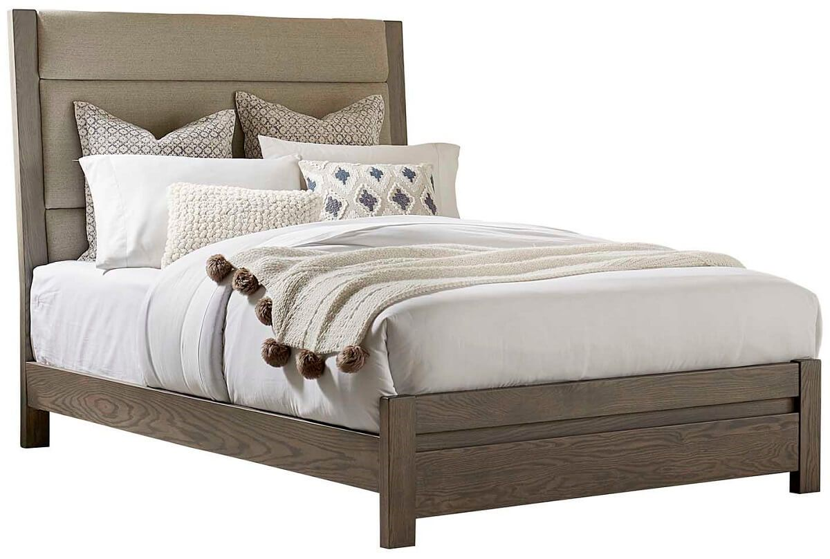 Colerain Upholstered Bed