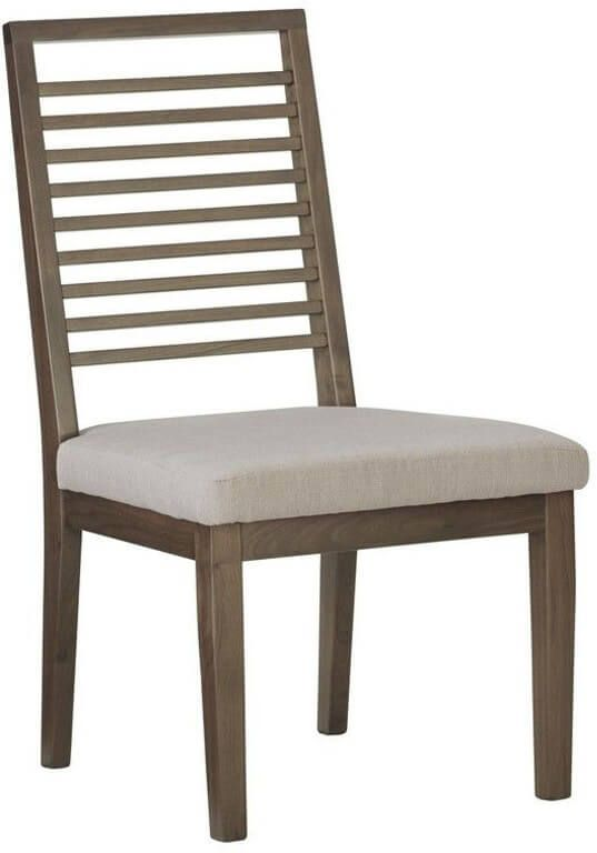 Furman Side Chair