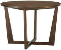Furman Round Dining Table