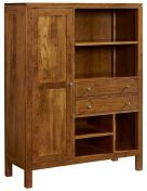 Kershaw Dining Cabinet