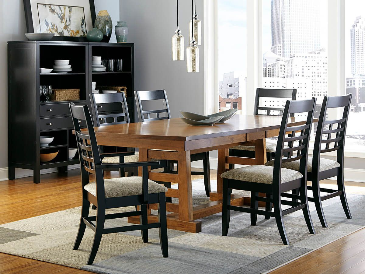 Kershaw Dining Room Collection