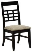 Kershaw Dining Chair