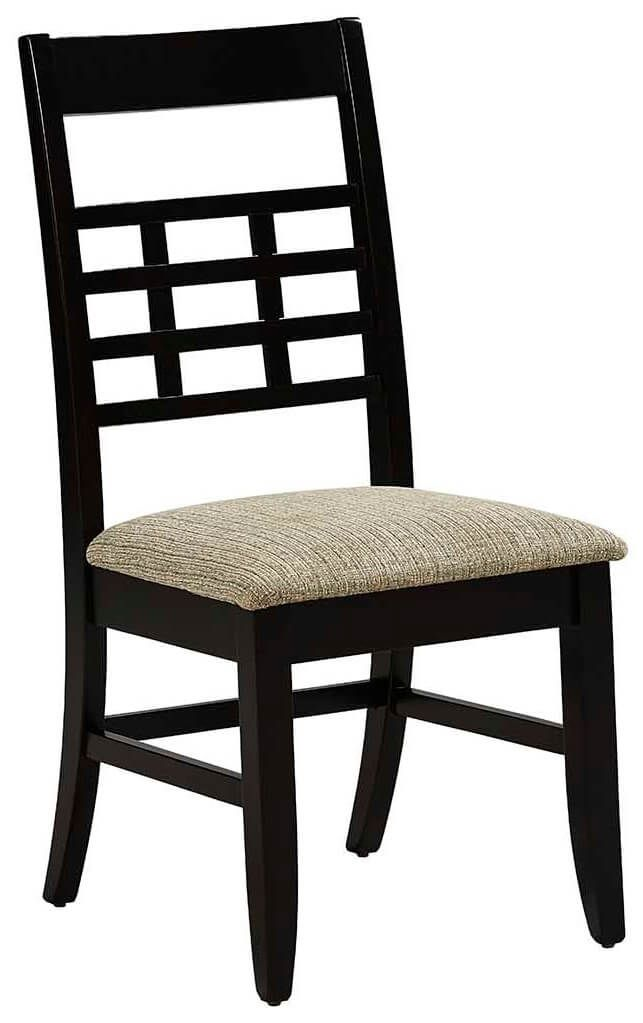 Kershaw Dining Side Chair