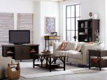 Lowndesville Living Room Set