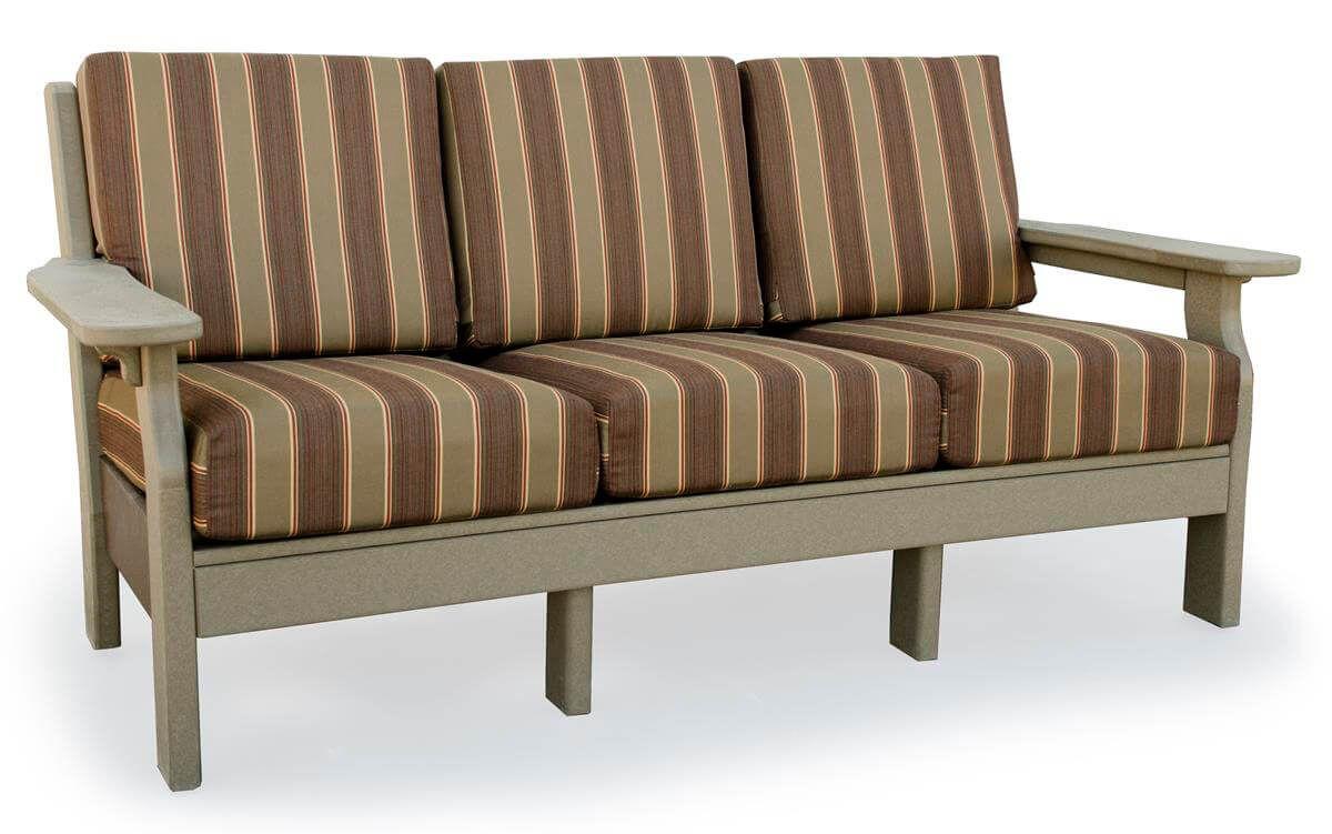 Arena Cove Outdoor Sofa