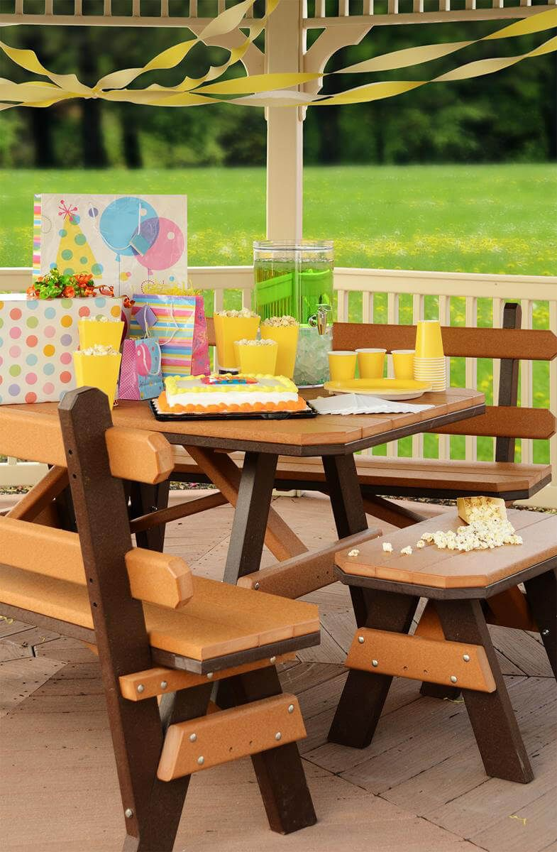 Delray Outdoor Dining Set
