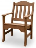 Hookton Patio Chair
