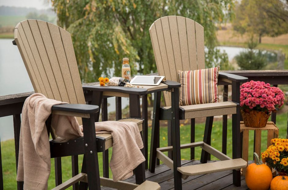 Carrabelle Outdoor Dining Set image 2