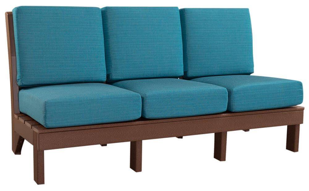 Arena Cove Center Sofa Sectional