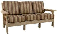 Arena Cove Outdoor Sofa