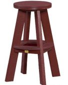 Carrabelle Outdoor Bar Stool