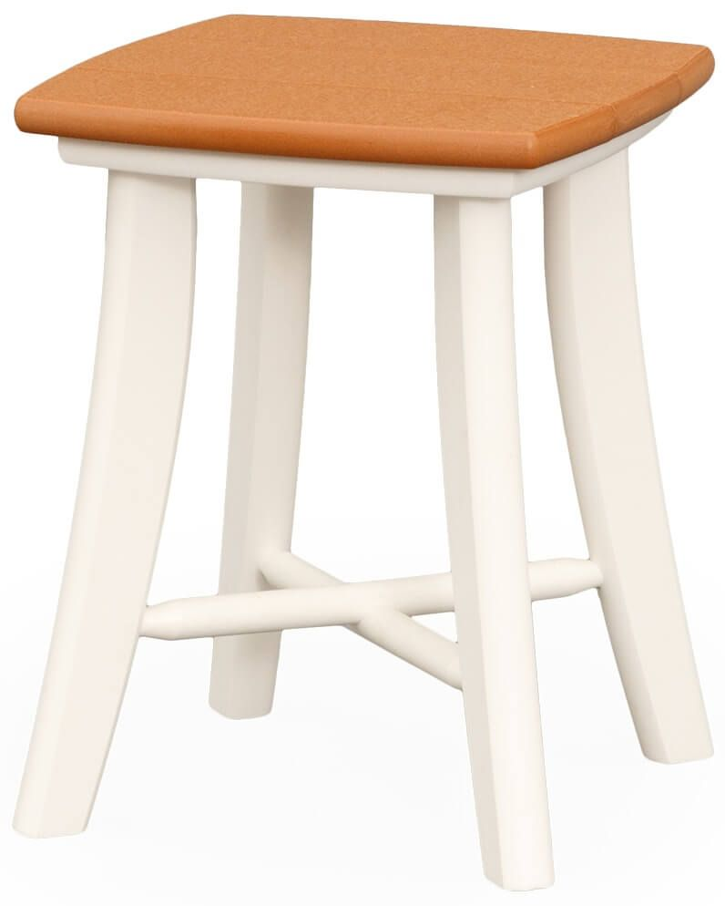 Catalina Patio Side Table