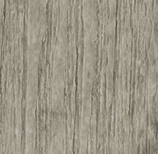 Driftwood Gray color