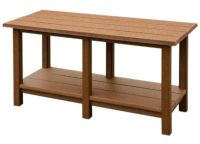 Hookton Patio Coffee Table