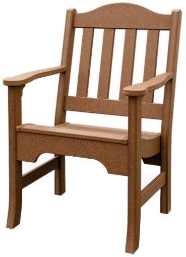 Hookton Patio Chair