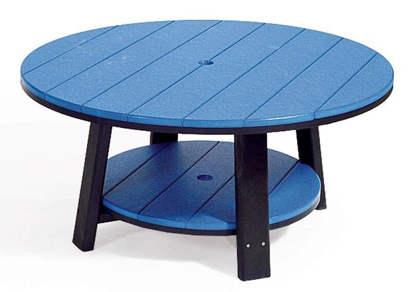 Bahia Outdoor Coffee Table