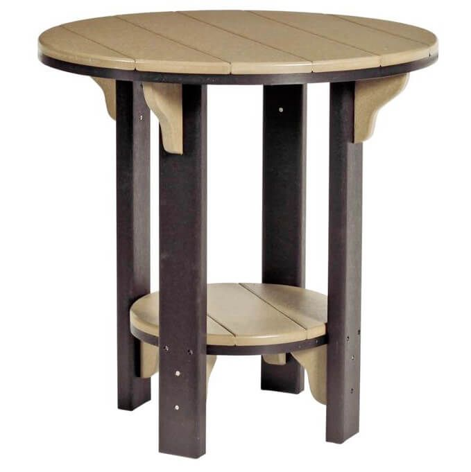 Maya Bay Outdoor Bistro Table