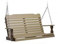 St pete swingers