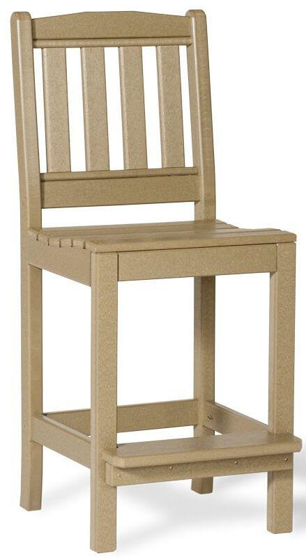 Cavendish Outdoor Bar Chair