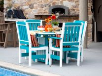 Cavendish Outdoor Furniture Set