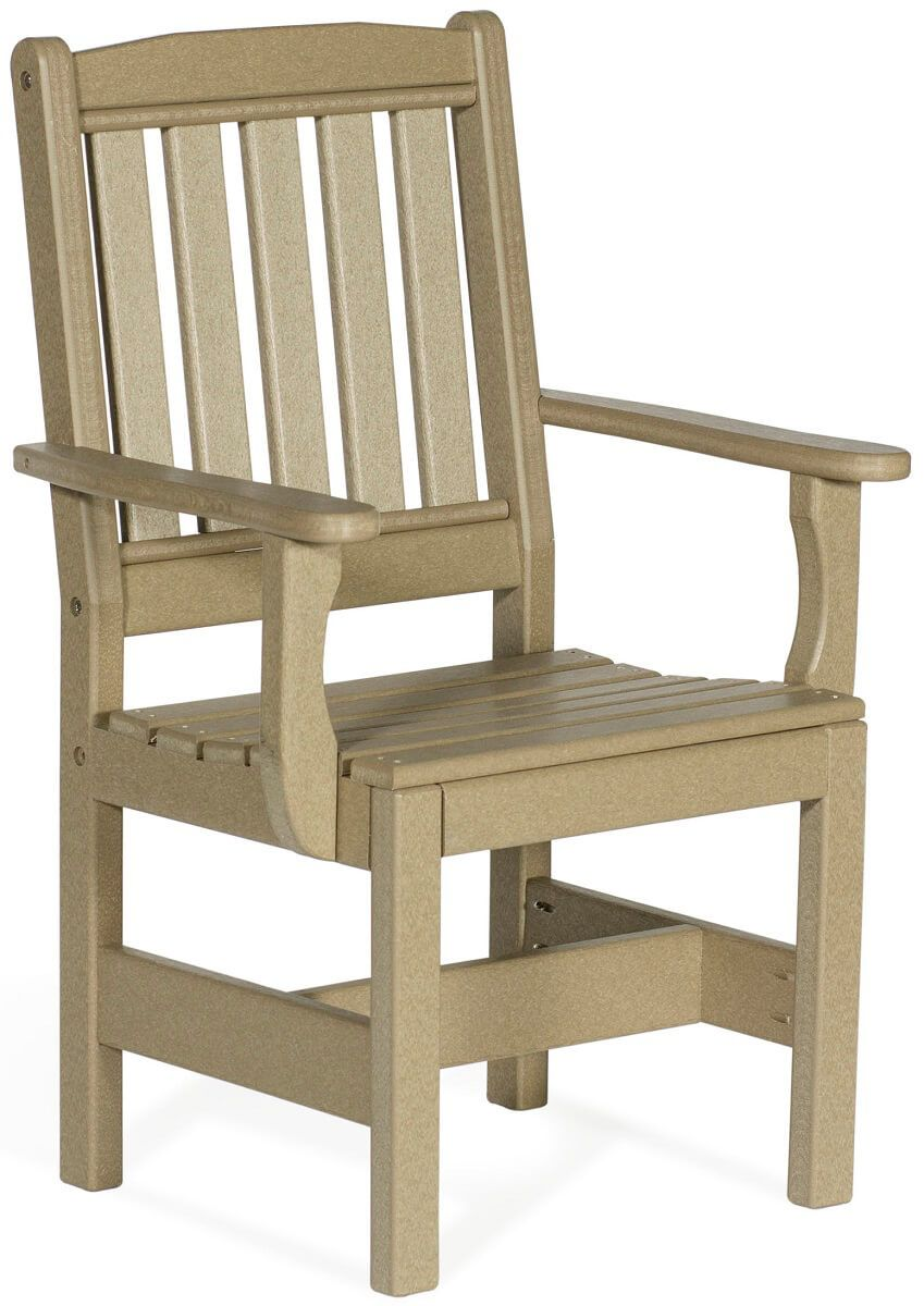 Cavendish Patio Arm Chair