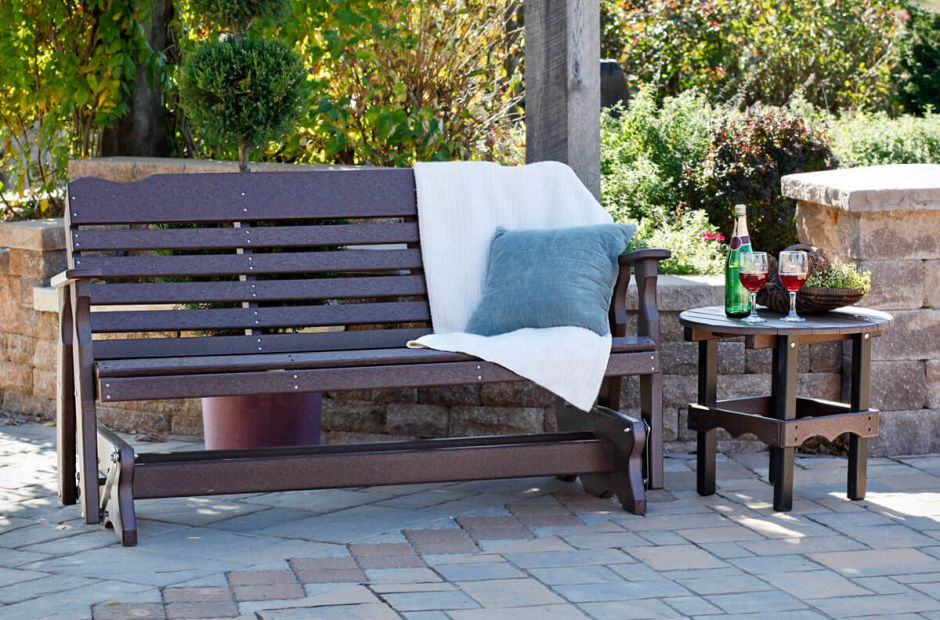 Eagle Beach Outdoor Seating Set image 3