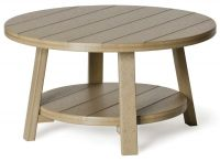 Bahia Outdoor Coffee Table