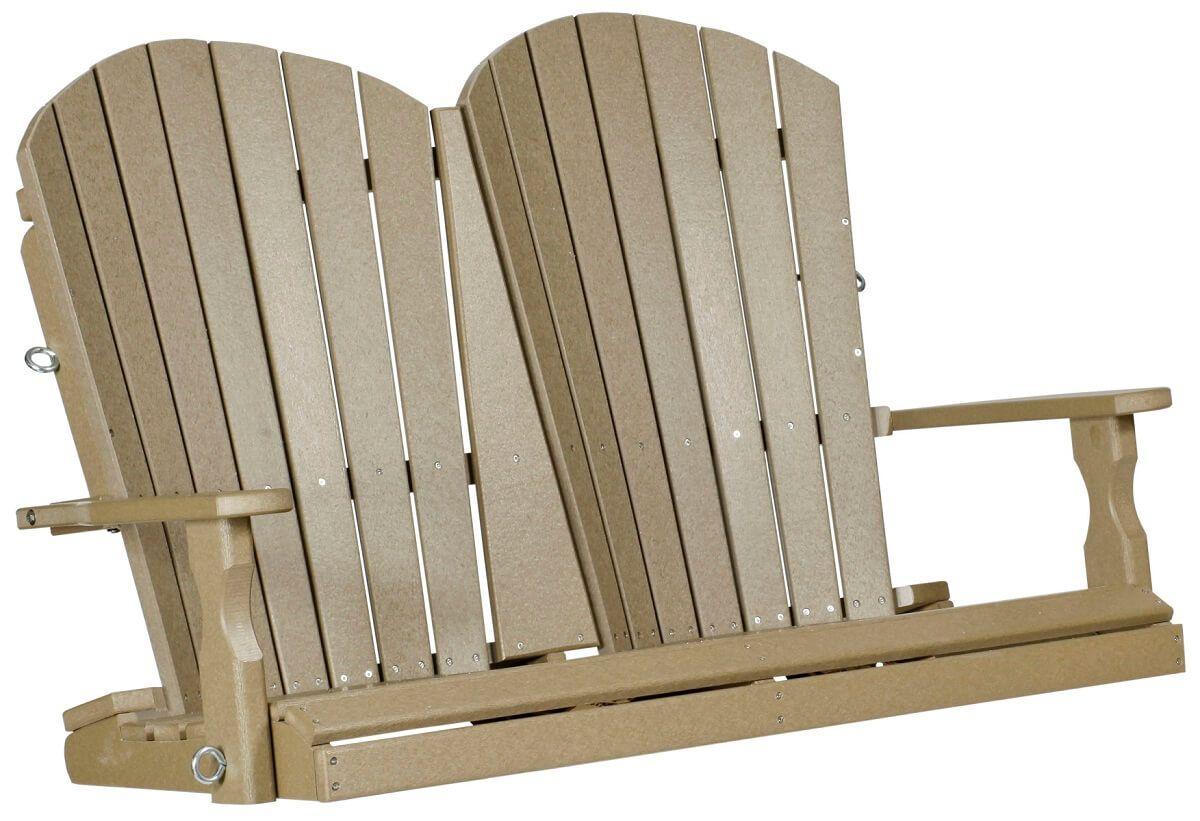 Bahia Porch Swing