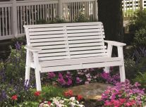Cape Lookout Outdoor Furniture Set