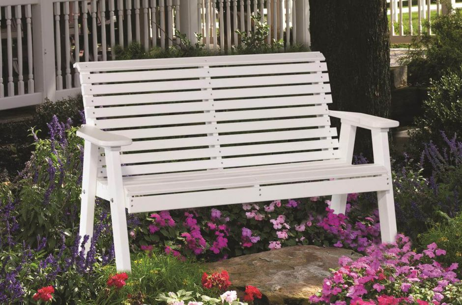 Cape Lookout Outdoor Furniture Set image 1