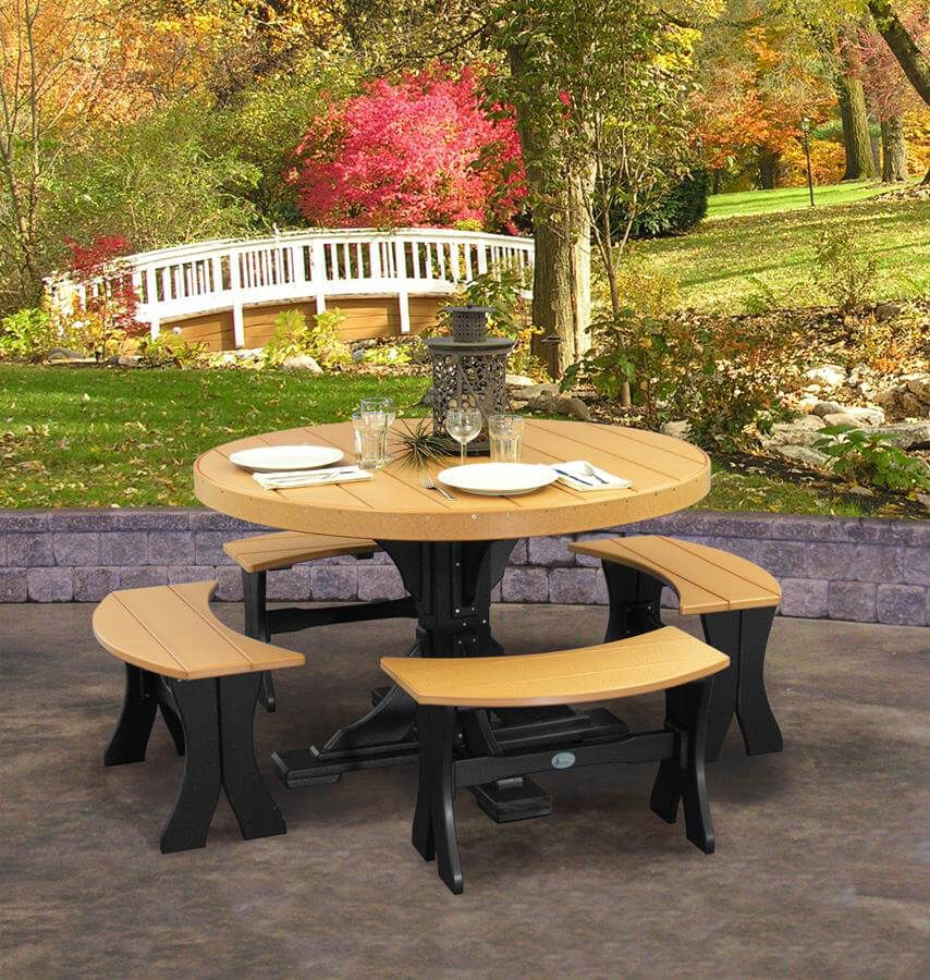 Stockton Outdoor Dining Set