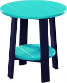 Rockaway Outdoor Side Table