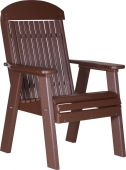 Stockton Patio Chair