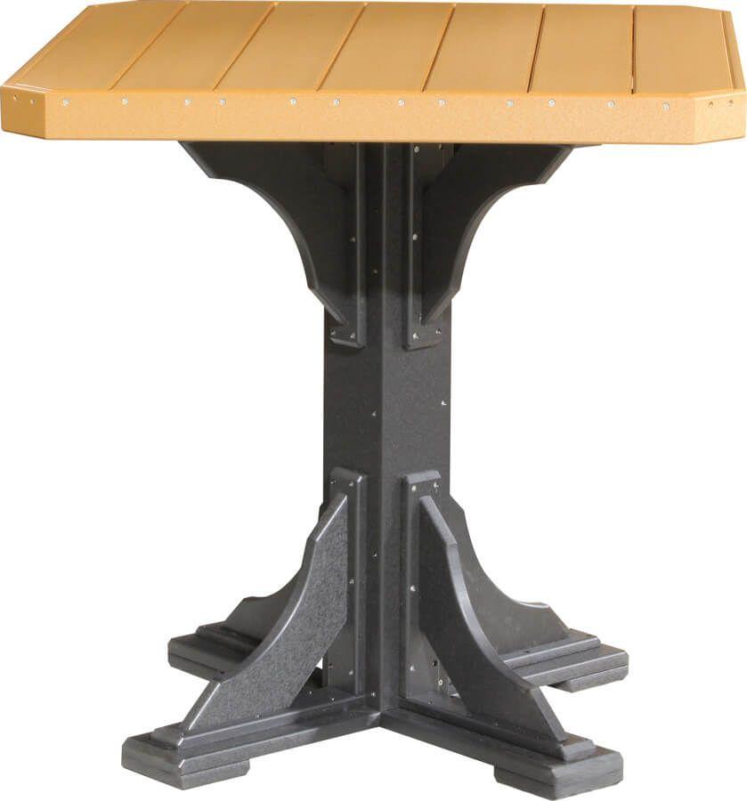 Tahiti Balcony Table